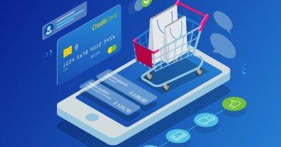 LIVE VIDEO Webinar CSF #4: Lansarea unui shop online cu VTEX, Answear și Vivre