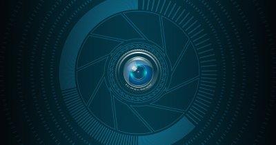 Utilizatorii de Android, spionați: Mandrake, nedectat patru ani în Google Play