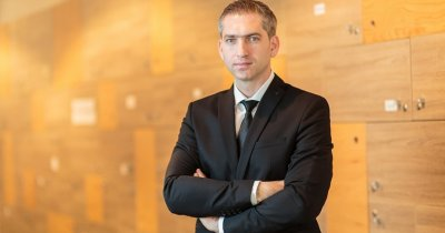 Blugento, clujenii care aduc în online afacerile românești
