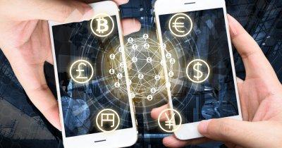 Finqware, românii care au digitalizat 85% din băncile din Croația
