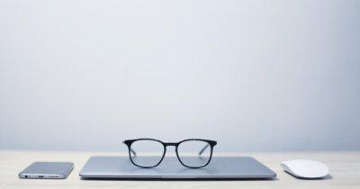 Bursele ANIS 2020: 5.000 € pentru profesorii care predau despre noile tehnologii
