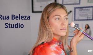 Rua Beleza Studio: saloanele de înfrumusețare nu trebuie să fie doar în centru