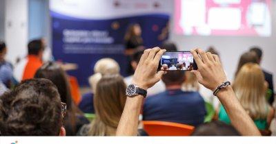 Innovators for Children - 11 companii care pot schimba viața copiilor