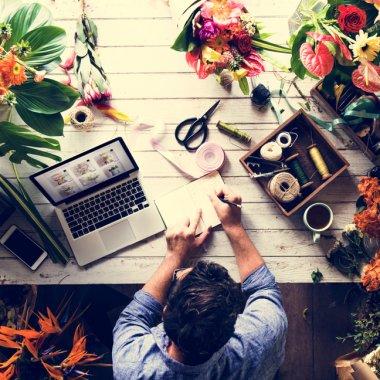 Solidaritate | 5 afaceri locale mici care merită susținerea ta