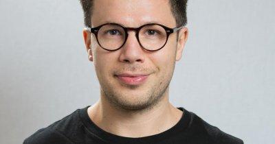 Startup-ul Ezra, fondat de românul Emi Gal, soluție pentru testare Covid-19
