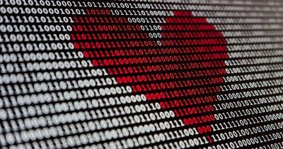 Analizezi date? Înscrie-te la European Data Incubator, program finanțat de UE