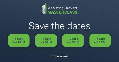 Marketing pentru IMM-uri: învață, gratis, cum să te promovezi ca un expert