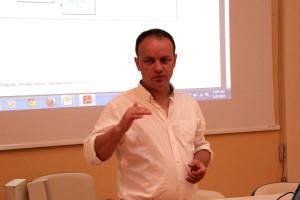 Marius Dima DasData