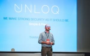 unloq-aplicatia-care-transforma-procesul-de-autentificare-intr-unul-simplu-si-gratuit-2