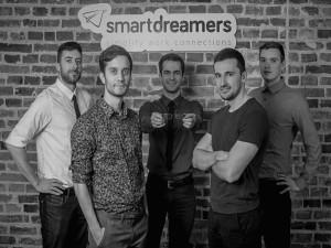 Echipa-SmartDreamers-1