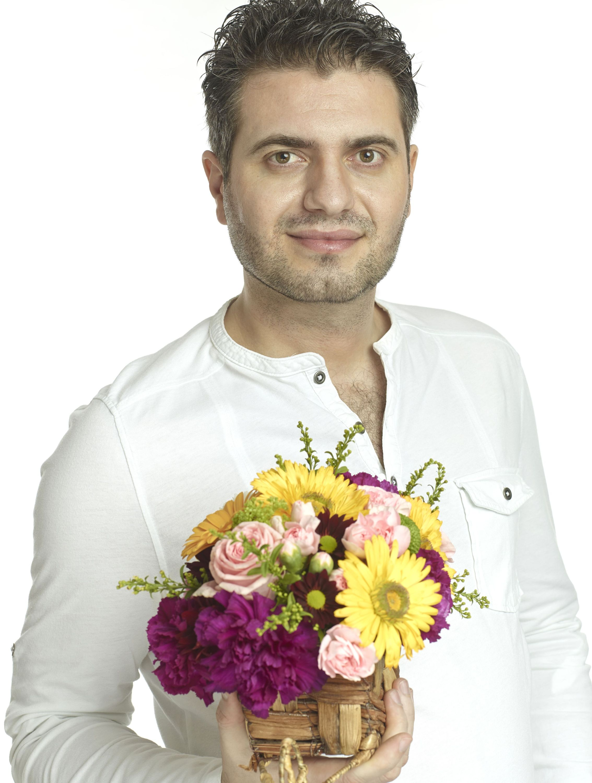 Marius Dosinescu_FDL