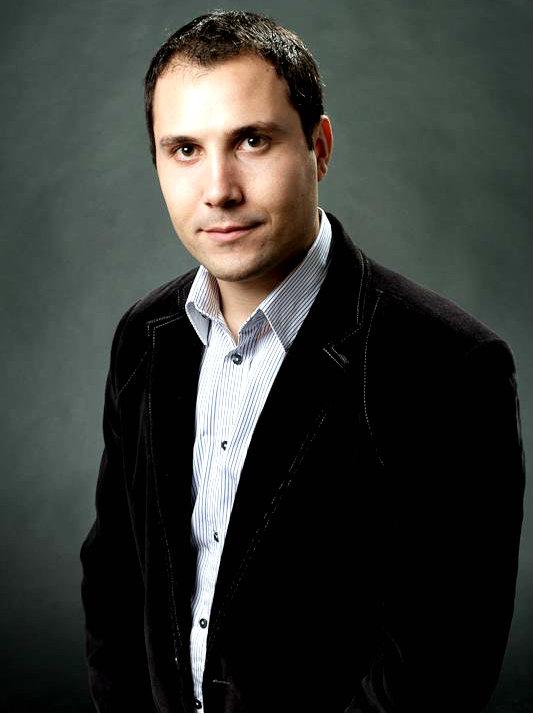 Mihai Cune