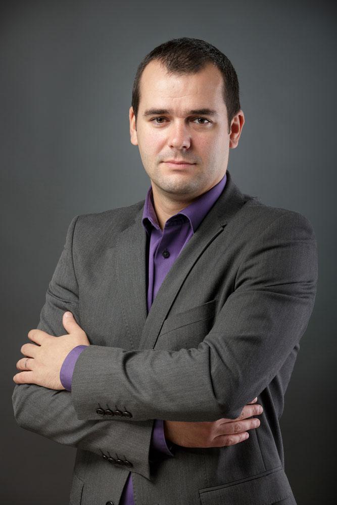 Teodor_Blidarus_Softelligence