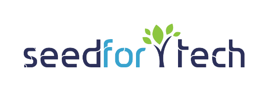 Seed-for-Tech-logo