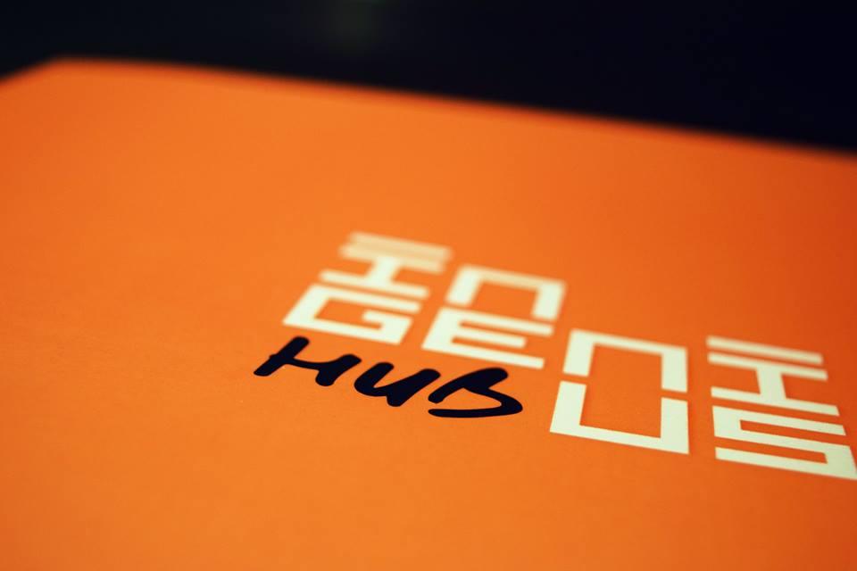 Ingenius Hub
