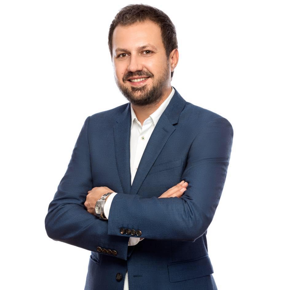 Daniel Penciuc