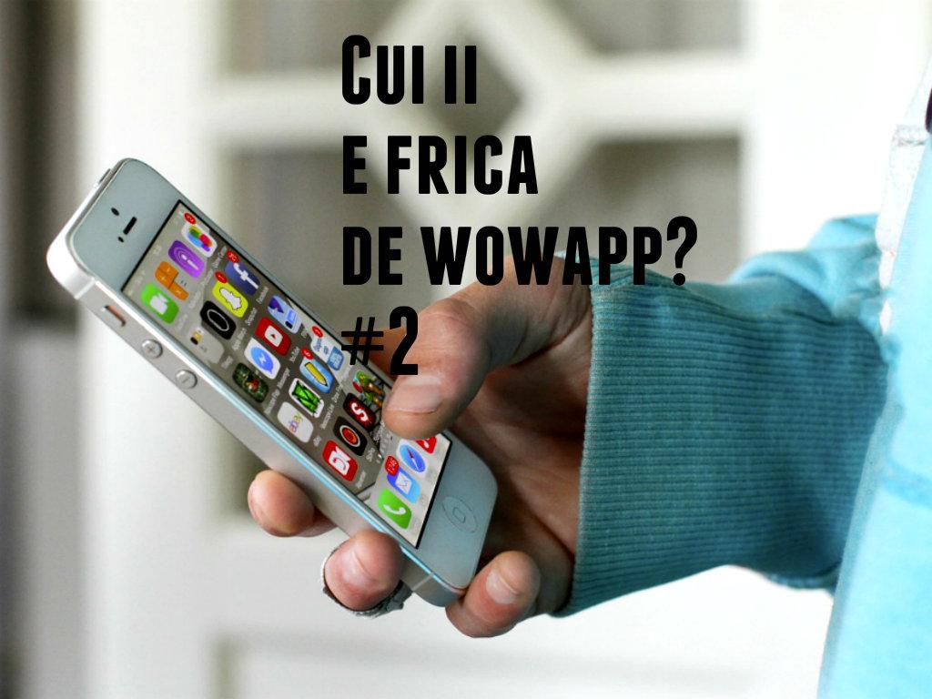 iphone-830480_1280