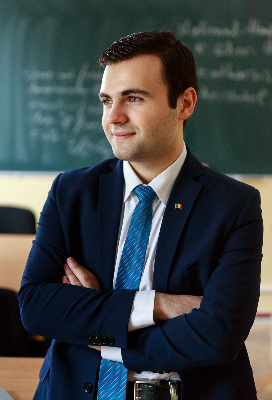 Fotografii de Cătălin Georgescu