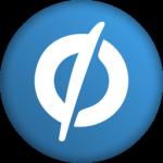 Unbounce-Icon-256X256-150x150