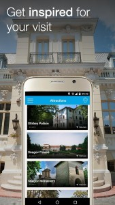 bucharest-city-app-931b96-h900