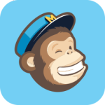 icon-mailchimp-mobile-150x150