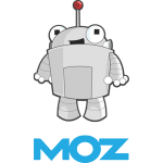 roger_and_logo_moz-150x150