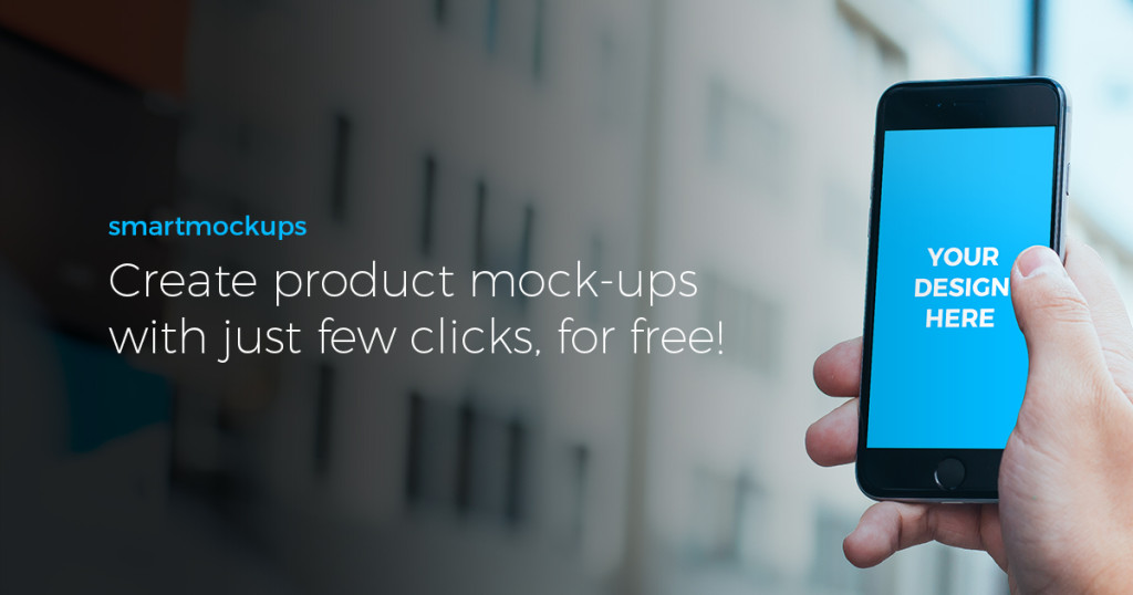 smartmockups-share