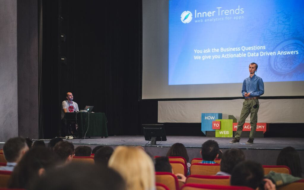 InnerTrends_Demo Day 1