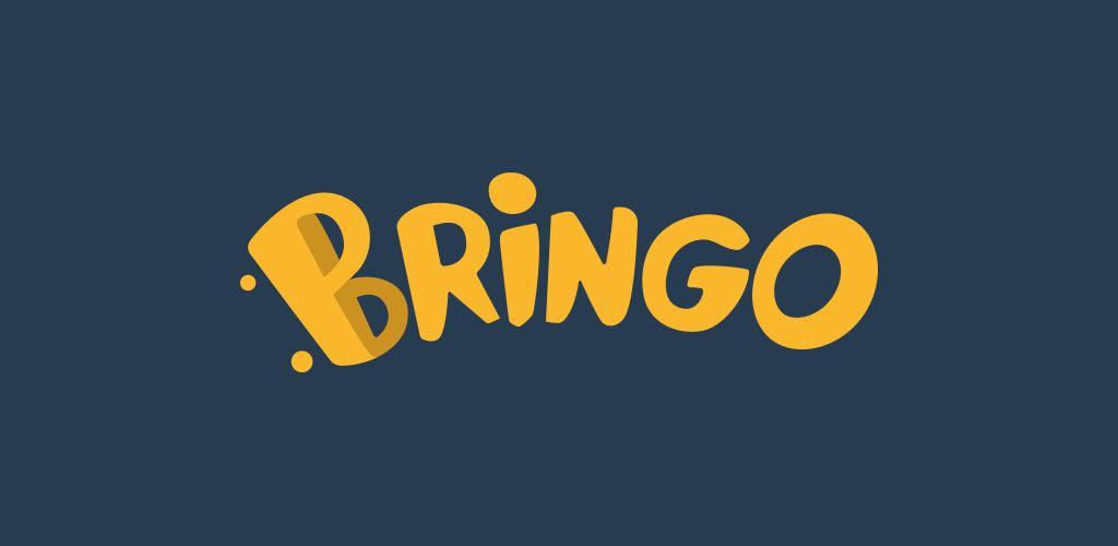 Bringo2