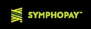 Logo SymphoPay