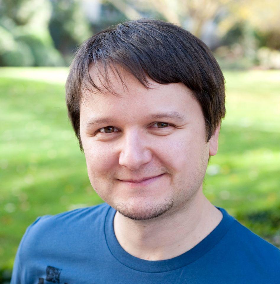 Mihai Pohontu face-large