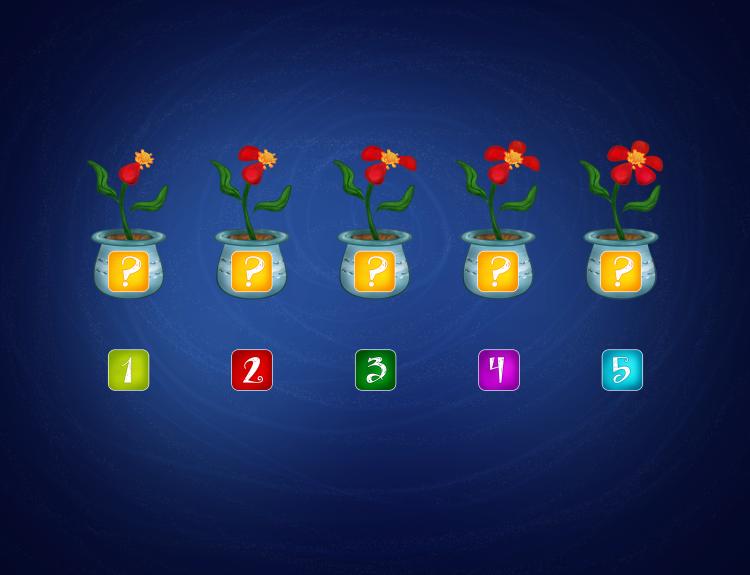 joc_numere_nivel_1_750