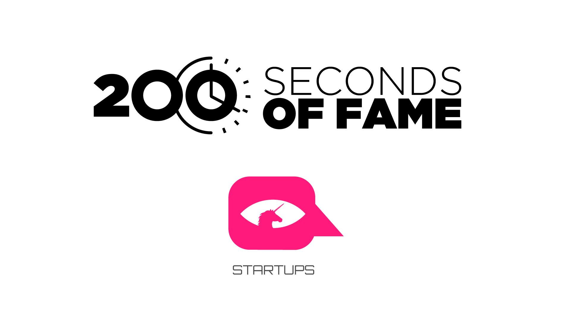 200sec-startups