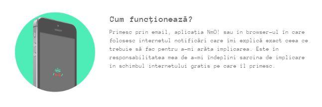 poza3