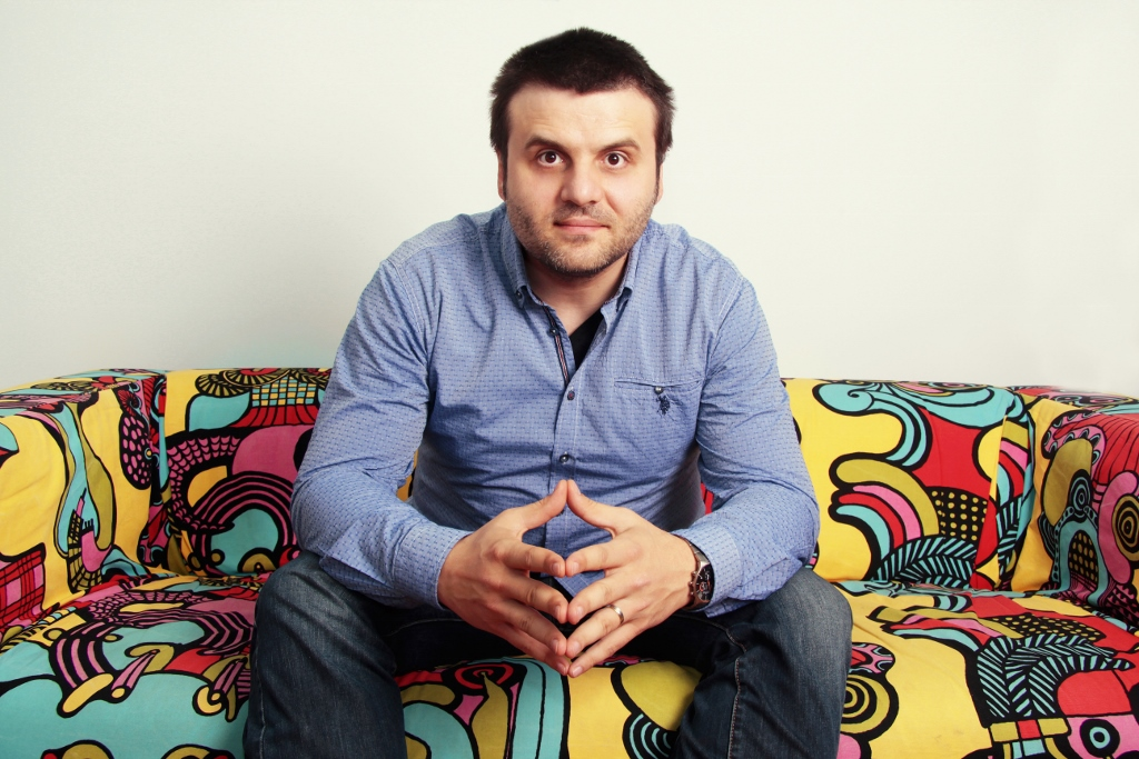Dragos Hancu (1)