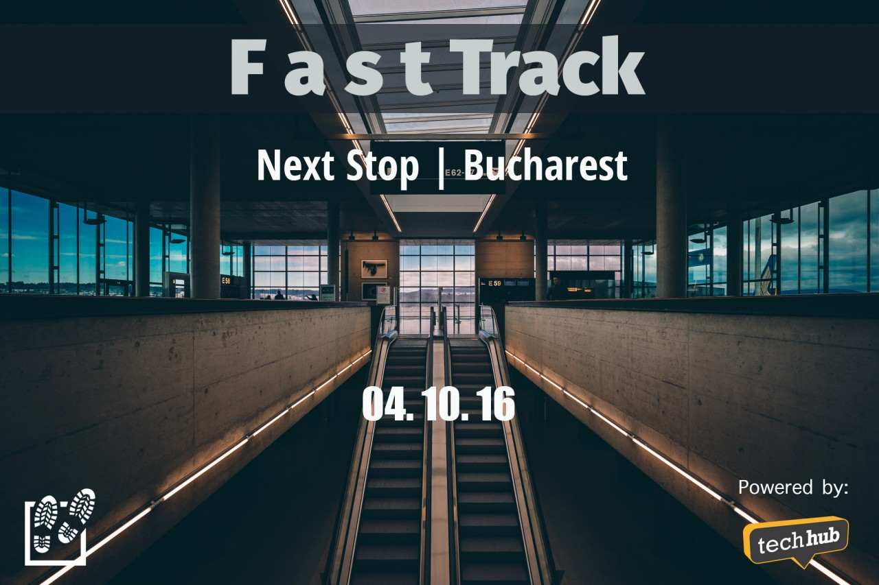 fastTrack-BucharestFINAL-1280x853