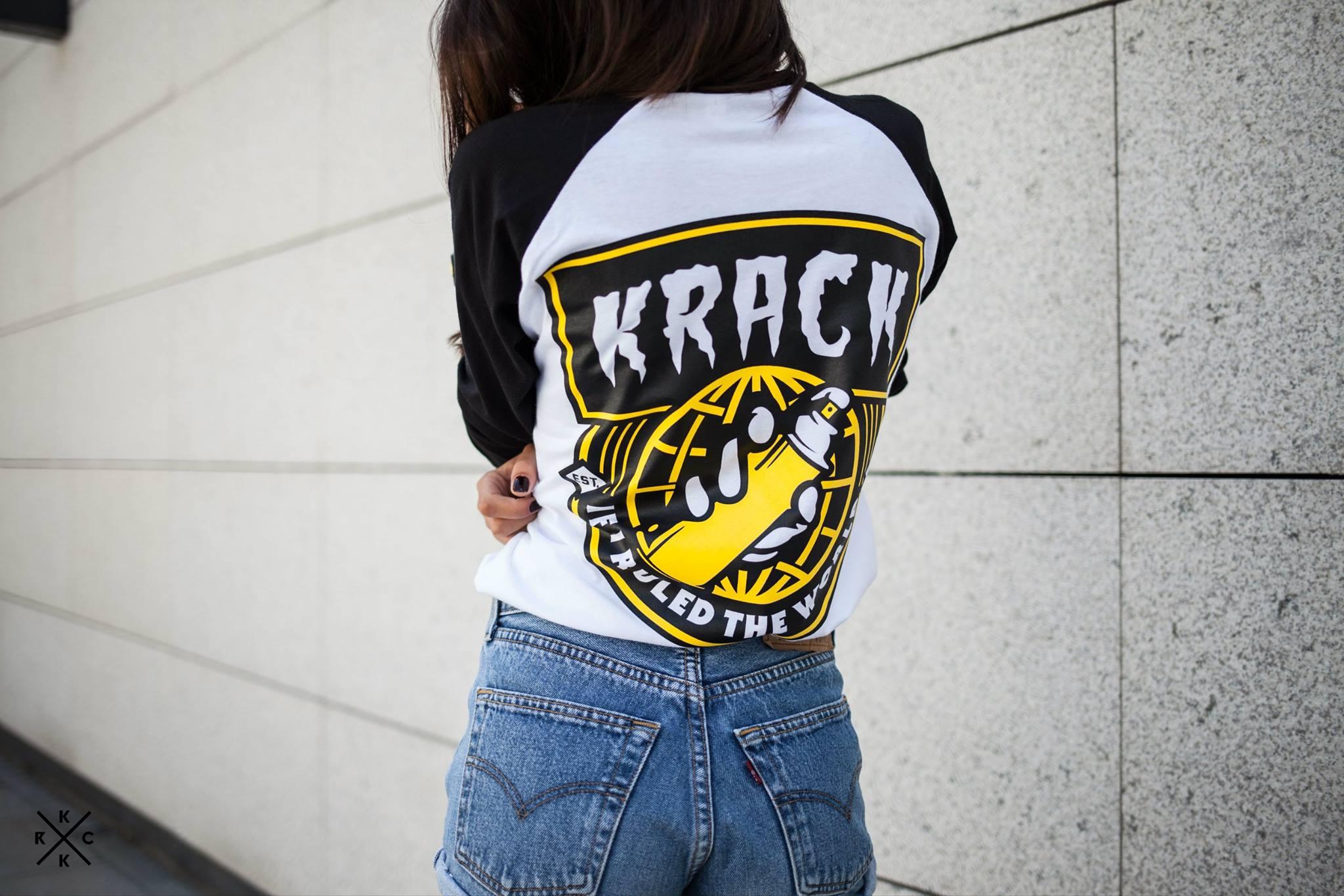 krack3