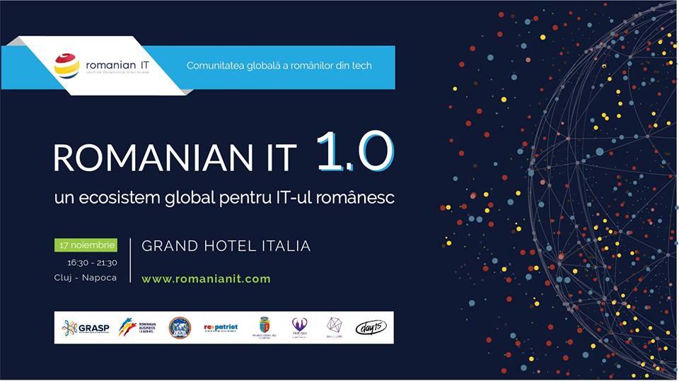 romanian_it