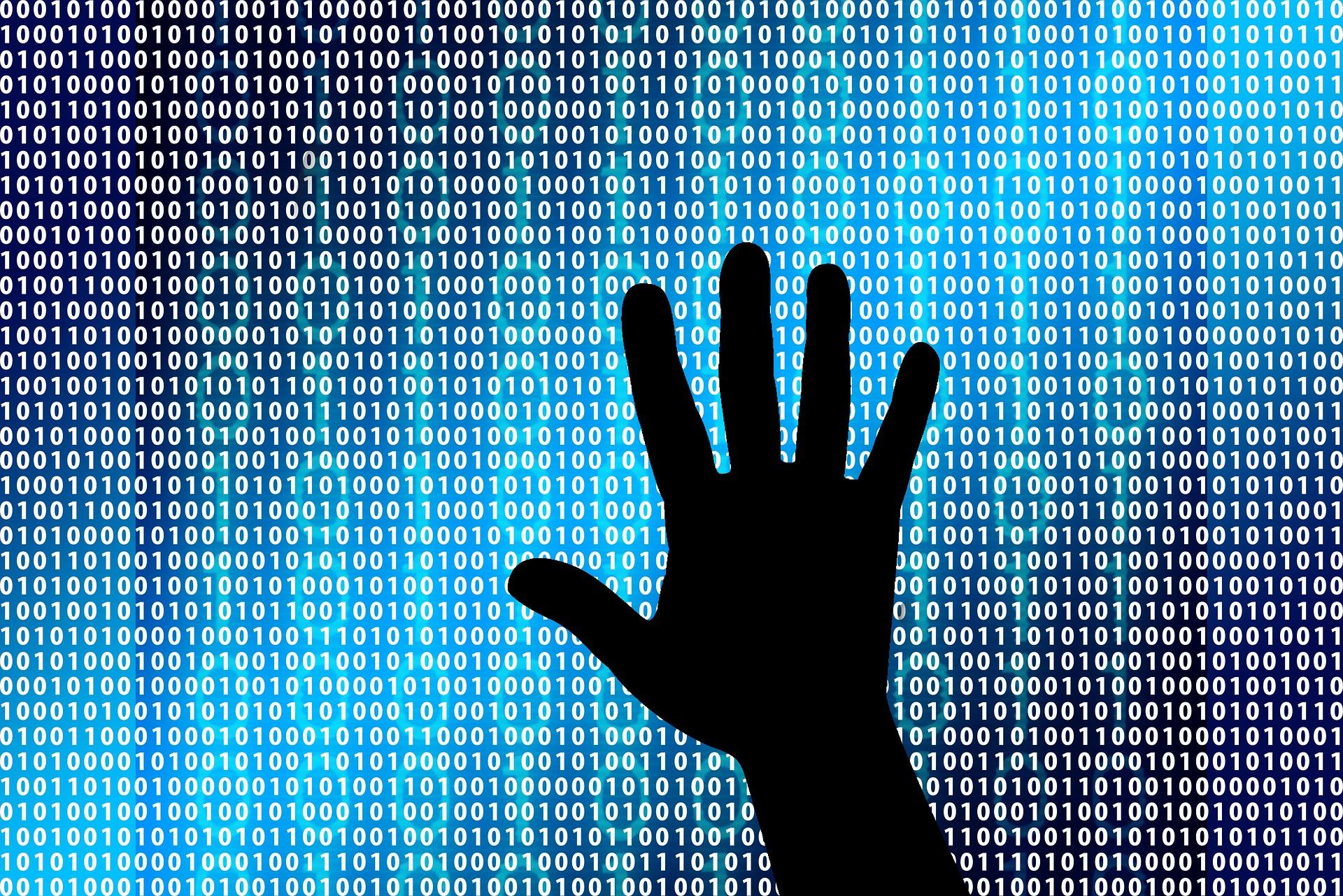 cyber cibernetic securitate ciberneica malware antivirus