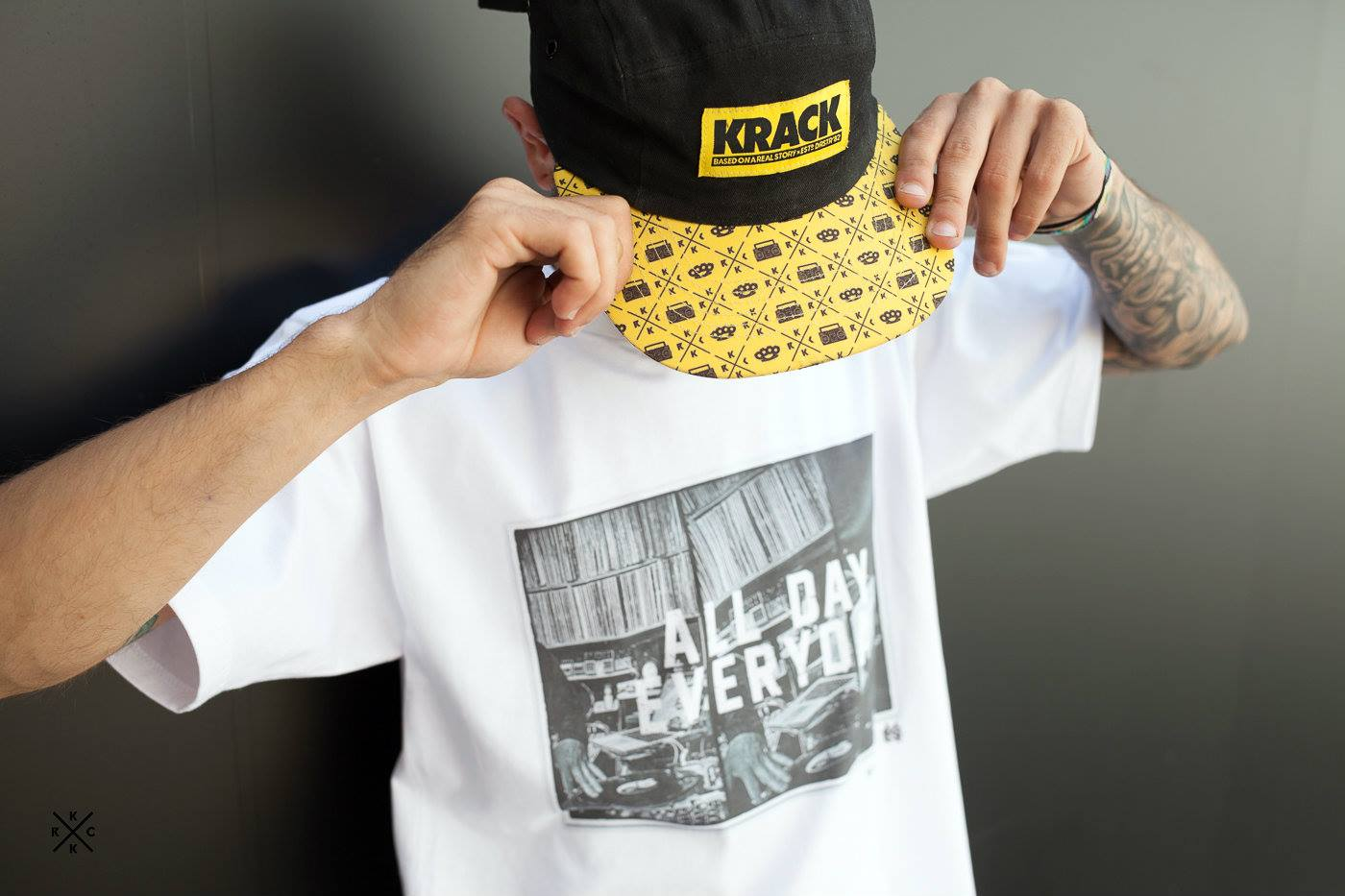 krack1
