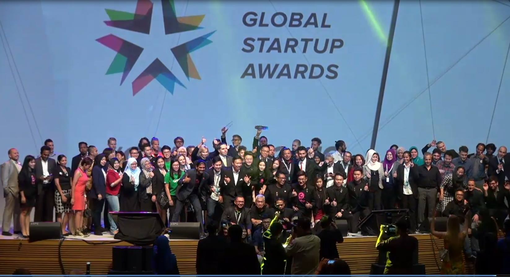 global-startup-awards