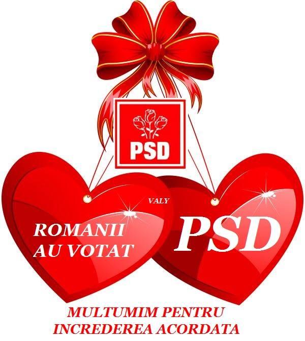 psd-love