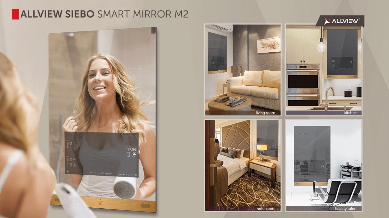 siebo-smart-mirror-m2