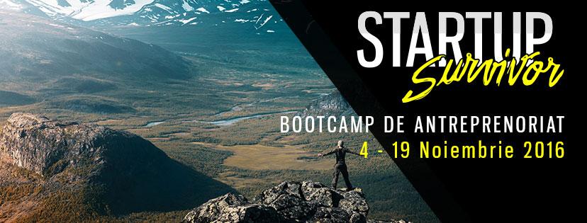 startup-survivor-cover-page
