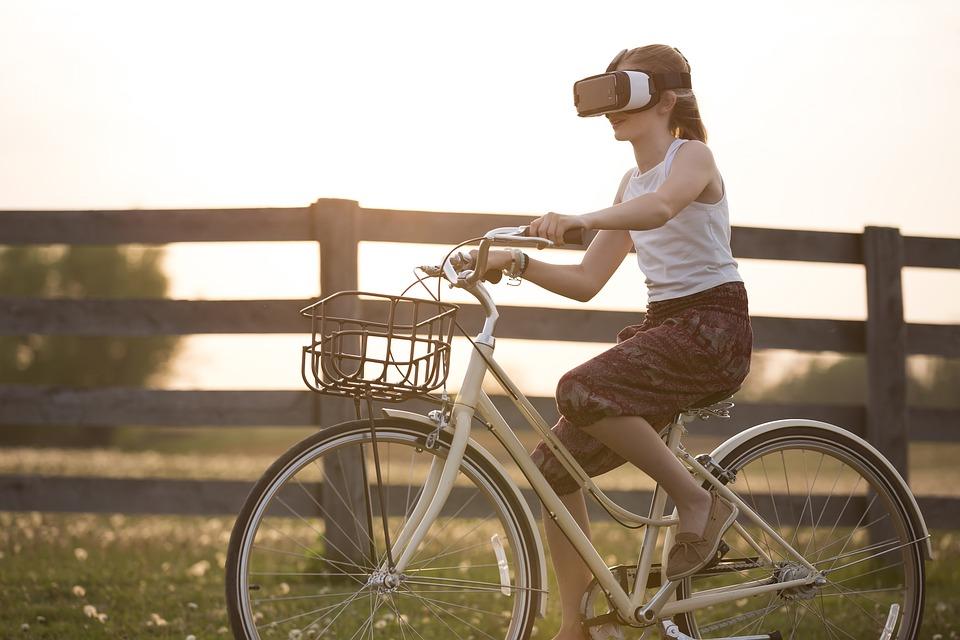 vr-casca-realitate-augmentata