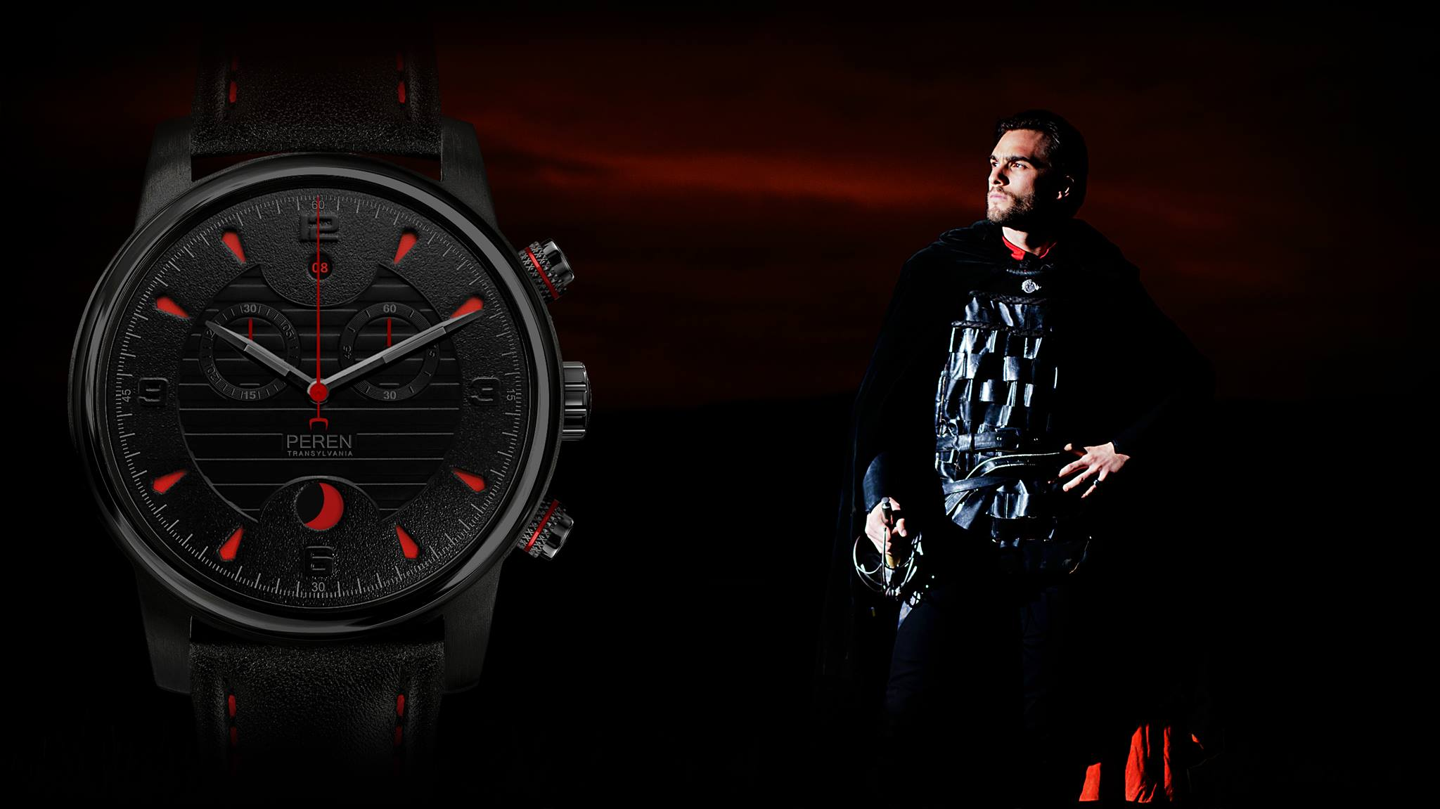 Peren watches elvetia son of the dragon andy bica ceasuri elvetiene romania