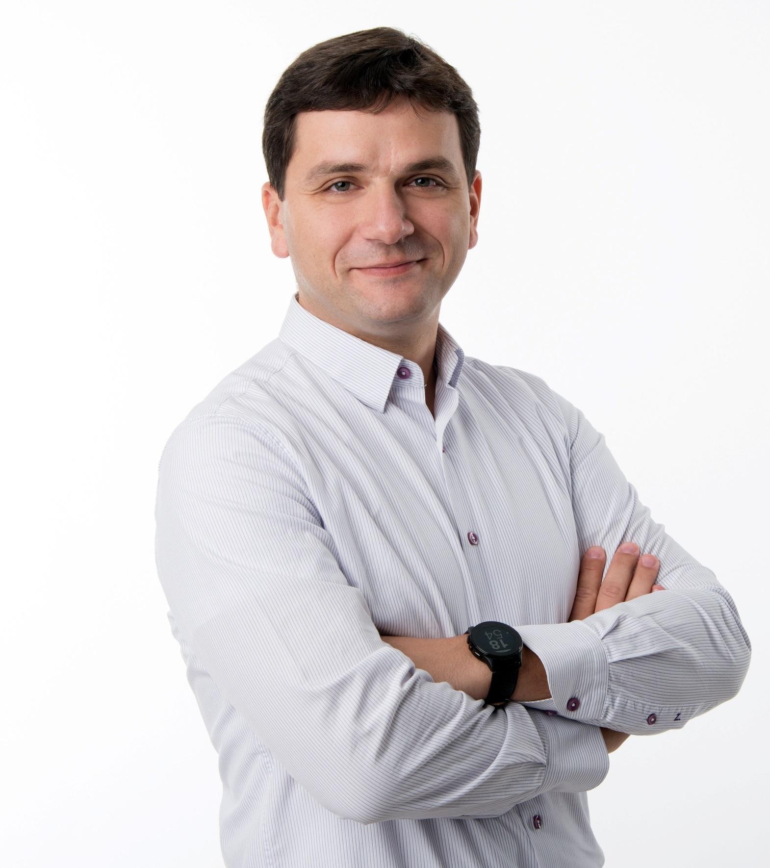 Alexandru_Lapusan_Zitec