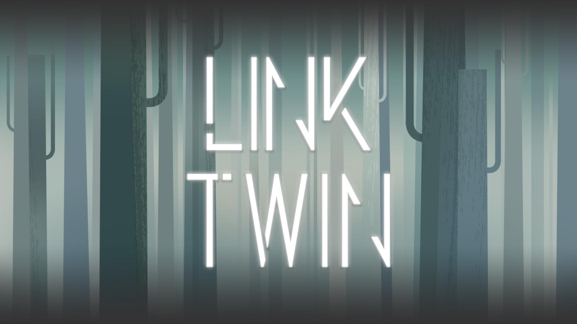 link twin carbon incubator jocuri amber studios