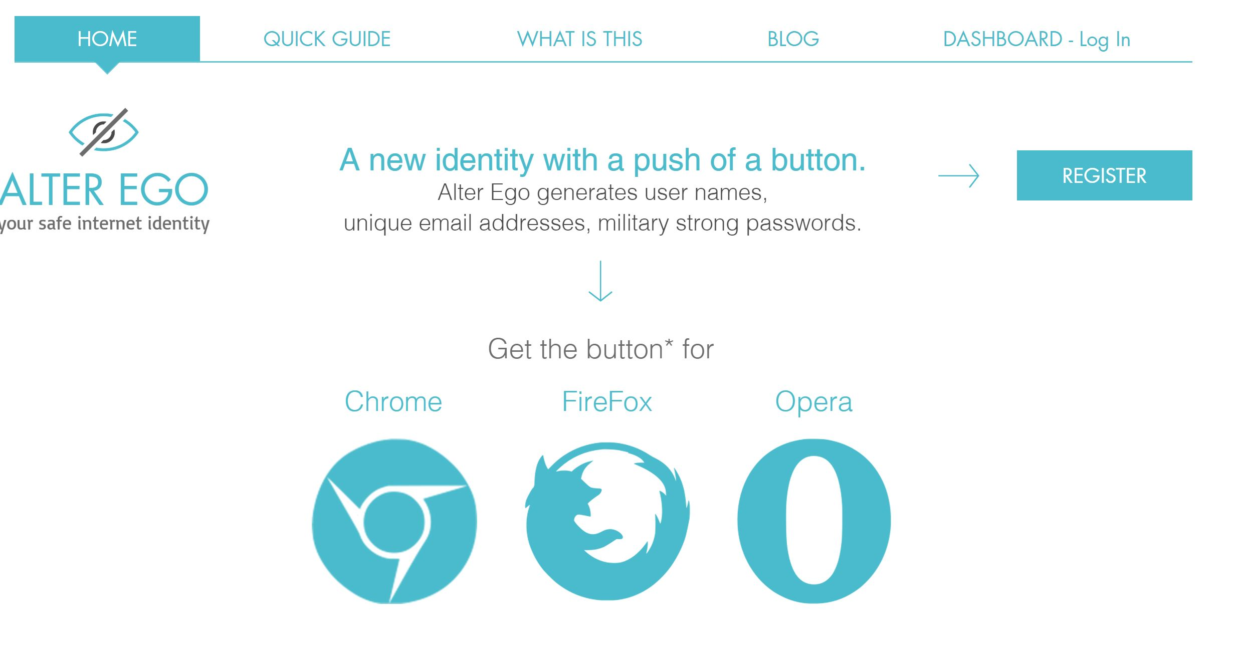 cyber alter ego ciprian bof cybersecurity securitatea datelor