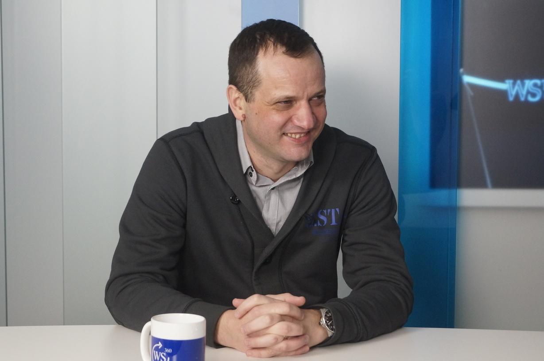 Silviu Dorobantu Marius Patru cargoroll transporturi
